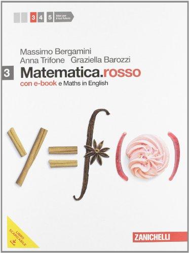 matematica blu zanichelli ebook